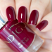 Pif Paf Nail Polish 10ml