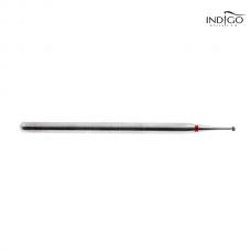 Indigo Nail Bit Cuticle 6