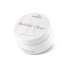Builder Clear Gel Mini 5ml