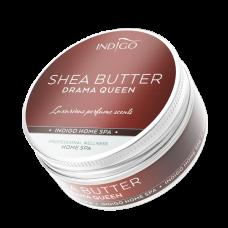 Drama Queen - SHEA Butter Indigo SPA 70gr
