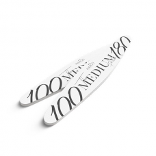 Lima Ellipse medium 100/180 (50 pcs)