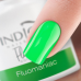 Fluomaniac Gel Polish 7ml