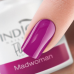 Madwoman Gel Polish 7ml