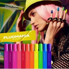Fluomania