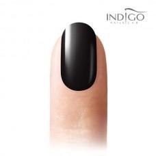 Just Black - Nail Art Gel 8 ml