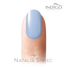 Call Me a Unicorn Gel Polish 7ml by Natalia Siwiec