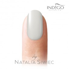 Coconut Milk Gel Polish by Natalia Siwiec 7ml