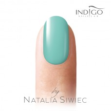Don't Worry Beach Happy Gel Polish by Natalia Siwiec 7ml