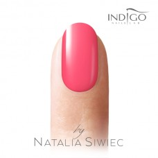 Los Flamingos Gel Polish 7ml by Natalia Siwiec