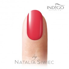Is It Pamela? Gel Polish 7ml by Natalia Siwiec