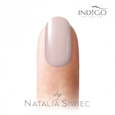 Miami Nude Gel Polish Mini by Natalia Siwiec