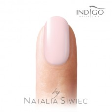 Strawberry Milk Gel Polish by Natalia Siwiec 7ml
