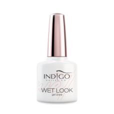 Wet Look 7ml