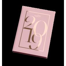 Agenda Indigo 2019