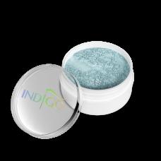 Baby Blue Indigo Acrylic Pastel
