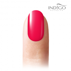 Bad Icon - Gel Polish by Natalia Siwiec - 7ML