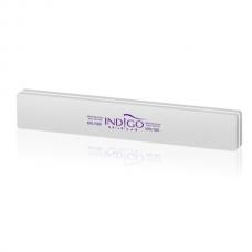 Indigo Buffer 100/180