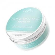 Arôme 99 - SHEA Butter Indigo SPA 70gr