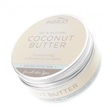 Cocoa Butter Indigo SPA 75ml
