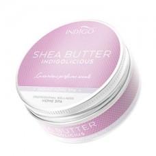 Indigolicious - SHEA Butter Indigo SPA 70gr