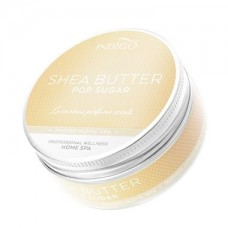 Pop Sugar - SHEA Butter Indigo SPA 70gr