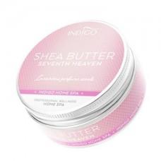 Seventh Heaven - SHEA Butter Indigo SPA 70gr