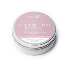 Bloom Gold - SHEA Butter Indigo SPA 50ml