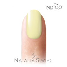 Chica Banana Gel Polish 7ml by Natalia Siwiec