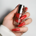 Crazy in Love Protein Nail Polish 10ml