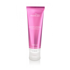 Foot Lover Seventh Heaven - Foot cream 100ml