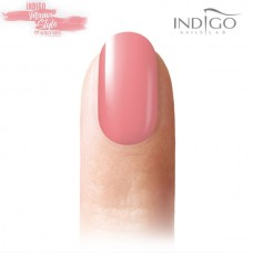 Girl Gang - Gel Polish mini by Natalia Siwiec - 5 ML