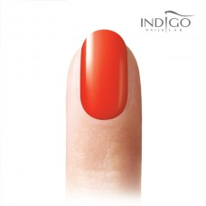 L'Orange - UV Mousse Gel 4ml