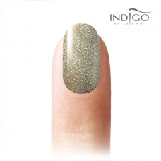 Prosecco - UV Mousse Gel 4ml