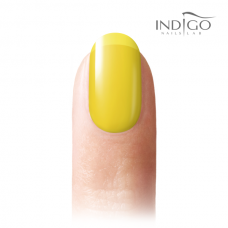 Hello Yellow Gel Polish 7ml