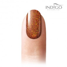 Holo Effect Copper
