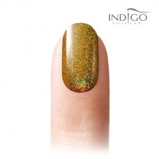 Holo Effect Royal Gold