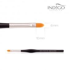 Indigo Basic Gel Brush