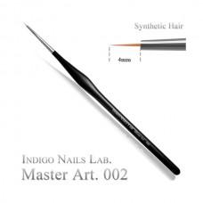 Indigo Master Art. 002