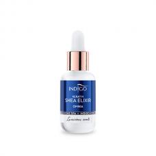 Keratin Shea Elixir Omnia 8ml