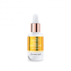 Keratin Shea Elixir Pop Sugar 8ml