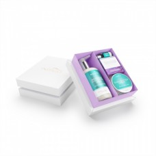 Kit Home SPA Arome 99 Indigo