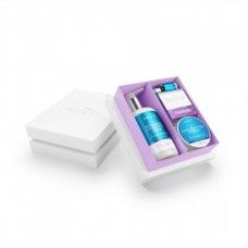 Kit Home SPA Love Story Indigo