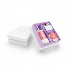 Kit Home SPA Raspberry Love Indigo
