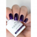 Miss Carrington - Gel Polish 7ml