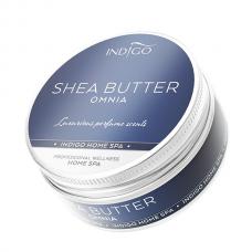 Omnia - SHEA Butter Indigo SPA 70gr