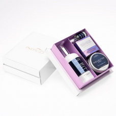Kit Home SPA Omnia Indigo