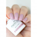 Piccolo Latte Gel Polish 7ml