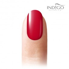 Red Fred Gel Polish 7ml
