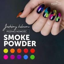 Smoke effect