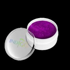 Smoke Powder African Violet 1.5gr